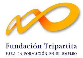 Fundacion Tripartita para la Formacion en el Empleo (FTFE)
