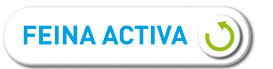 Portal Feina Activa -SOC