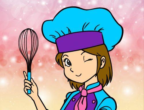 Es necessita ajudant de cuina per restaurant d'Amposta