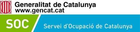 SOC – Generalitat de Catalunya