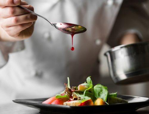 Restaurant d'Amposta necessita cuiner/a
