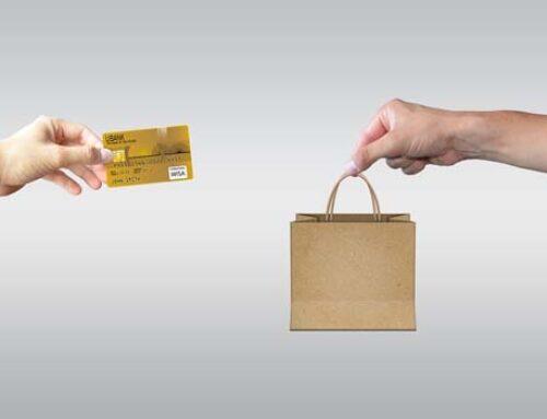 Curs online per adaptar el teu negoci a la situació actual