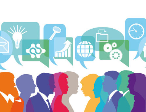 Curs d'HABILITATS DE COMUNICACIÓ en modalitat ONLINE per a treballadors i aturats