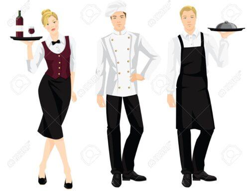 Restaurant de Deltebre necessita cuiners i cambrers