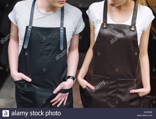 Bar de La Ràpita necessita ajudant de cuina i ajudant de cambrer
